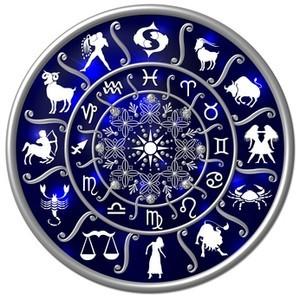 Blue Zodiac - yourguidinglight.org