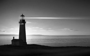 Lighthouse - yourguidinglight.org