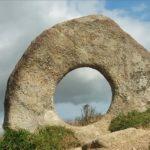 Stone circle - yourguidinglight.org