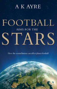 Football Aims for the Stars - yourguidinglight.org