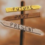 Past Present Future - yourguidinglight.org