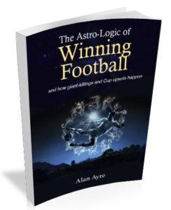 Winning Football - yourguidinglight.org