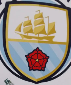 Manchester City badge - yourguidinglight.org
